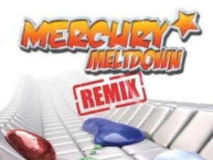 [Image: Mercury-Meltdown_1.jpg]