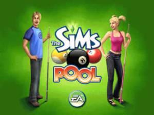 [Image: SimsPool-3D.jpg]
