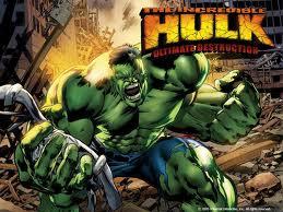 [Gambar: The-Luar biasa-Hulk.jpg]