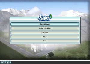[Image: The-Sims-3_1.jpg]