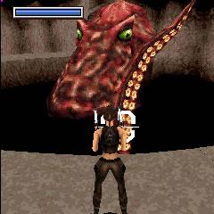 [Image: Tomb-Raider-Underworld.jpg]